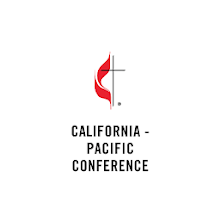 California-Pacific Conference Download on Windows