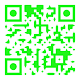 Download Free QR Code Scanner Reader and Generator For PC Windows and Mac