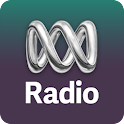 ABC Radio icon