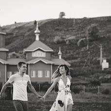 Wedding photographer Aleksey Tikhiy (aprilbugie). Photo of 29.08.2018