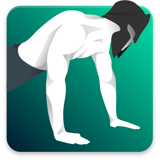 Spartan Body Weight Home Workouts Free
