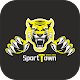 SportTown Download on Windows