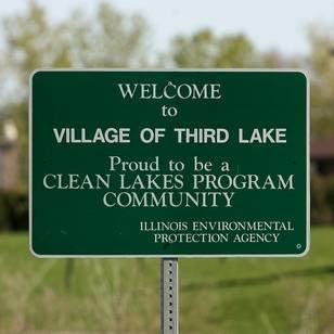 Third Lake, IL-HandyManny Custom Window Well Covers