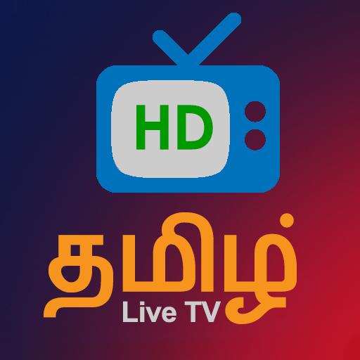 Tamil TV-Movies,News&Live TV