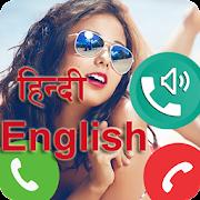 App Name Ringtone Maker, Hindi APK for Windows Phone