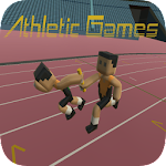 Athletic Games 3.51