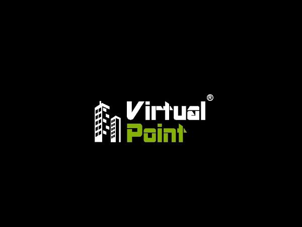 23d0f8cdad Virtual Point s.r.o. - virtuálne sídlo Bratislava