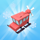 SnowMountainRescue APK
