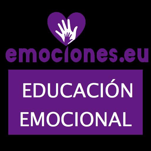 Educación Emocional EMOCIONES.EU