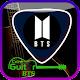 chord guitar BTS Download on Windows