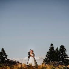 Wedding photographer Erick Ramirez (erickramirez). Photo of 16.05.2017