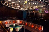 Cavalli The Lounge photo 3