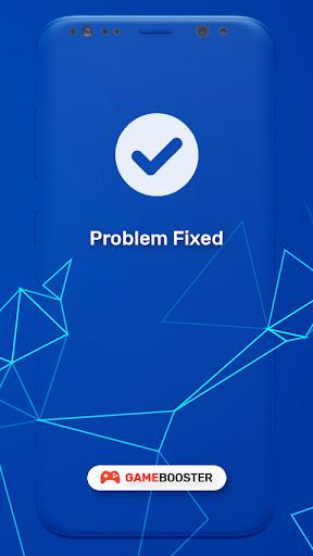 Game Booster Pro | Bug Fix & Lag Fix  screenshots 5