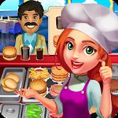 Tải Cooking Talent miễn phí
