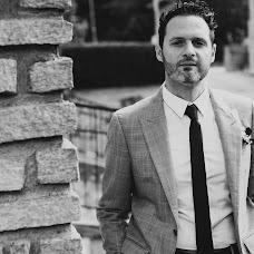 Wedding photographer Nikolay Tugen (TYGEN). Photo of 21.07.2016