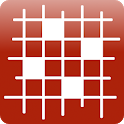 Chess Book Study ♟ Pro icon