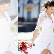 Wedding photographer Alena Kildishova (Alena71). Photo of 30.05.2014