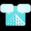ActiveBuilding icon