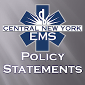 CNYEMS Policy Statements