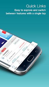 MyJio App Apk 2