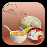 Chè Việt Nam Icon