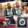 Photo Effect Art Color Pro APK