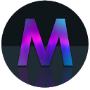 Mavon - Icon Pack