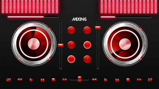 download virtual dj 7 apk