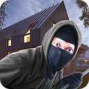 Heist Thief Robbery - Sneak Simulator APK