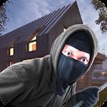 Heist Thief Robbery - Sneak Simulator 7.2