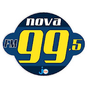 Nova Jota 99FM - Aparecida do Taboado - MS