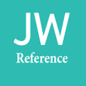 Guide For JW Library icon