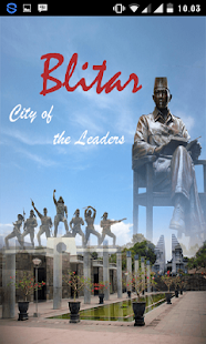 Blitar Tourism- screenshot thumbnail