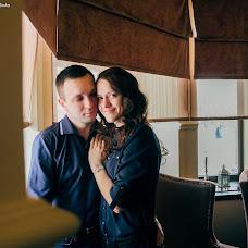 Wedding photographer Alina Bronnikova (Photodreams). Photo of 07.03.2016