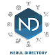 Nerul Directory - Nerul's 1st Search Engine Android apk