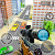 Modern Deadly Sniper file APK Free for PC, smart TV Download
