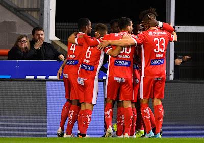 Le Club de Bruges en forme de test ultime pour les Hurlus?