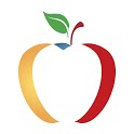 Apple Valley Connect icon