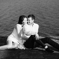 Wedding photographer Alena Moschenko (canari). Photo of 04.06.2015