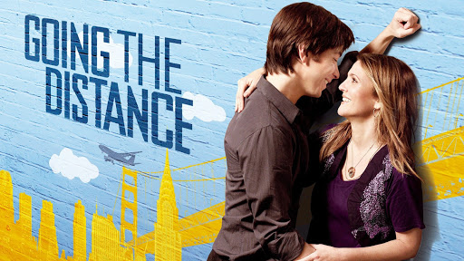 Dating from a distance movie
