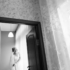 Wedding photographer Irina Bugir (IrinaBuhir). Photo of 08.07.2017
