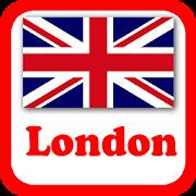 UK London Radio Stations