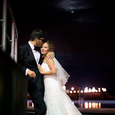 Wedding photographer Adel Gaynullin (AdelGphoto). Photo of 02.08.2013