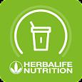 HerbalifeGO icon