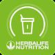 HerbalifeGO (app)