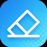 Auto Background Changer & Background Eraser 1.0.1