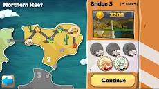 Bridge Constructor Playgroundのおすすめ画像3