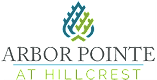 Arbor Pointe at Hillcrest Apartments Homepage
