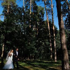Wedding photographer Yuliya Titulenko (Ju11). Photo of 07.11.2015