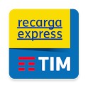 Recarga TIM icon